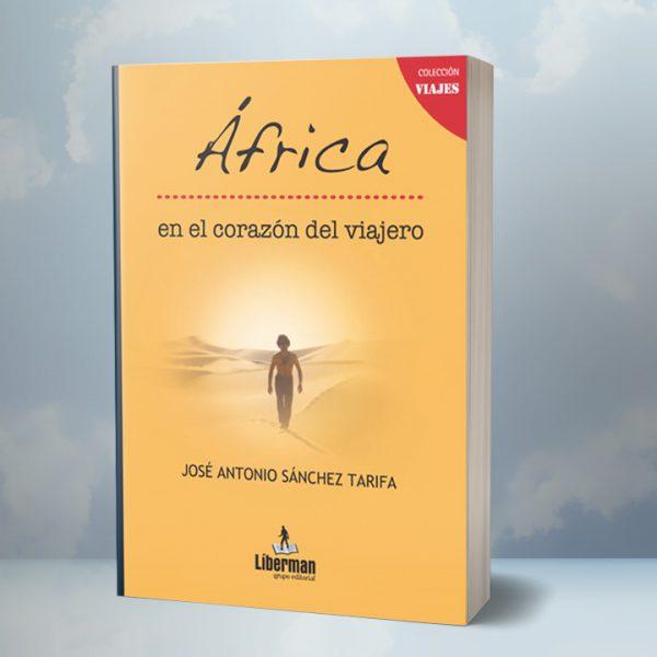 africa-en-el-corazon-del-viajero