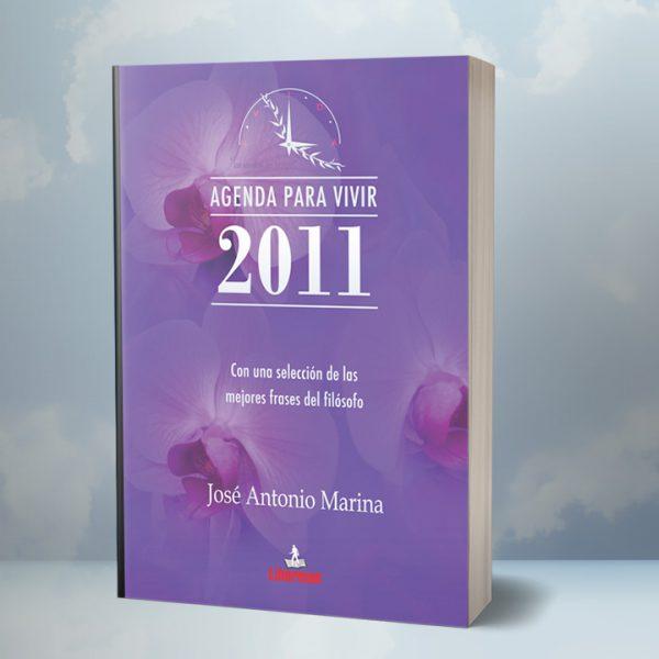 agenda_j.a.marina.2011