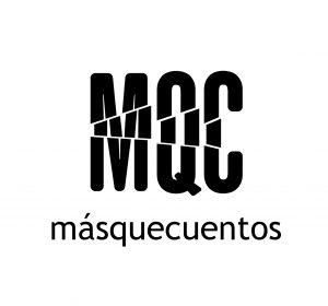 logotipo-mqc