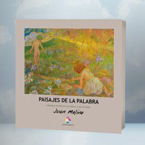 PAISAJES DE LA PALABRA