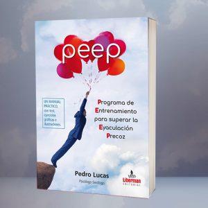 PEEP Programa de Entrenamiento para superar la Eyaculación Precoz