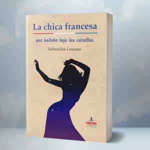 La chica francesa que bailaba bajo las estrellas