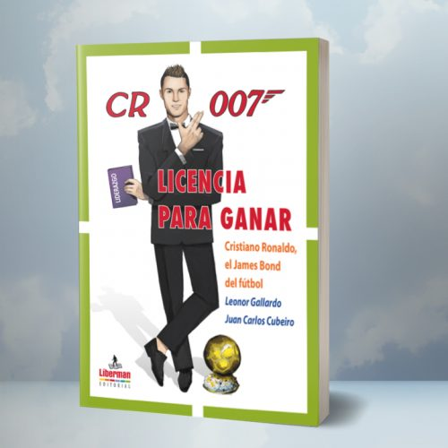 libro-simple-grueso-RONALDO