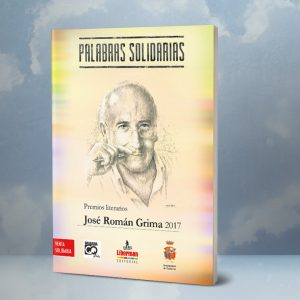 PALABRAS SOLIDARIAS