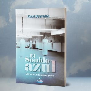 EL SONIDO AZUL