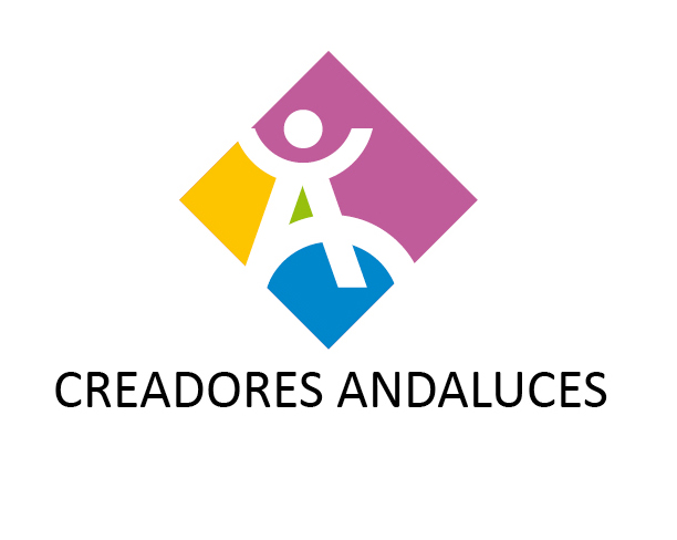 Líberman Editorial, Creadores Andaluces, Autores