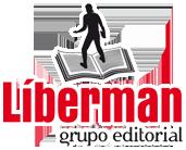 Liberman Editorial. Autores y venta de libros
