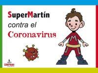 SuperMartín