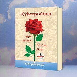 Cyberpoética, nueva antología