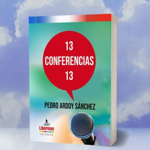 13 conferencias, 13. Conferencias sobre grandes poetas andaluces