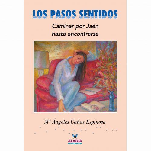 portada libro SOLO DE IDA